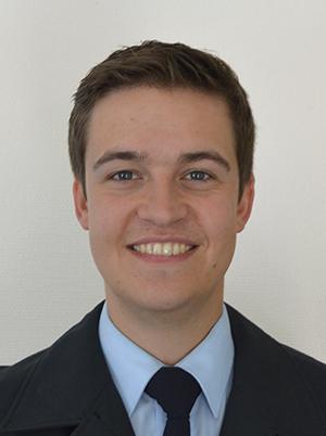 Carsten Schiebler