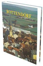 Zur Geschichte einer unterfränkischen Gemeinde