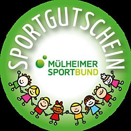 Sportgutschein MSB