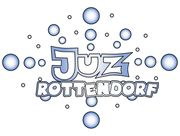 Juz Rottendorf
