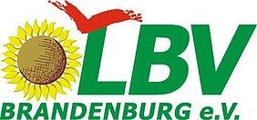 LBV Logo