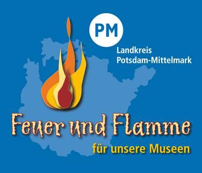 Feuer und Flamme 2017