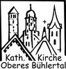 Kirchengemeinde Bühlertann