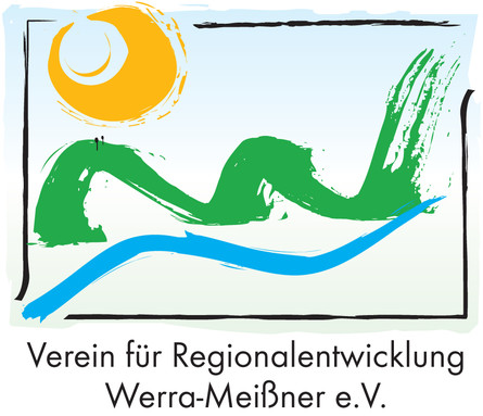 Verein für Regionalentwicklung