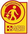 ASB Sanidienst