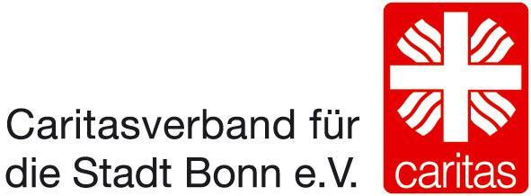 CV Bonn e.V.