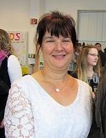 Petra Grensemann