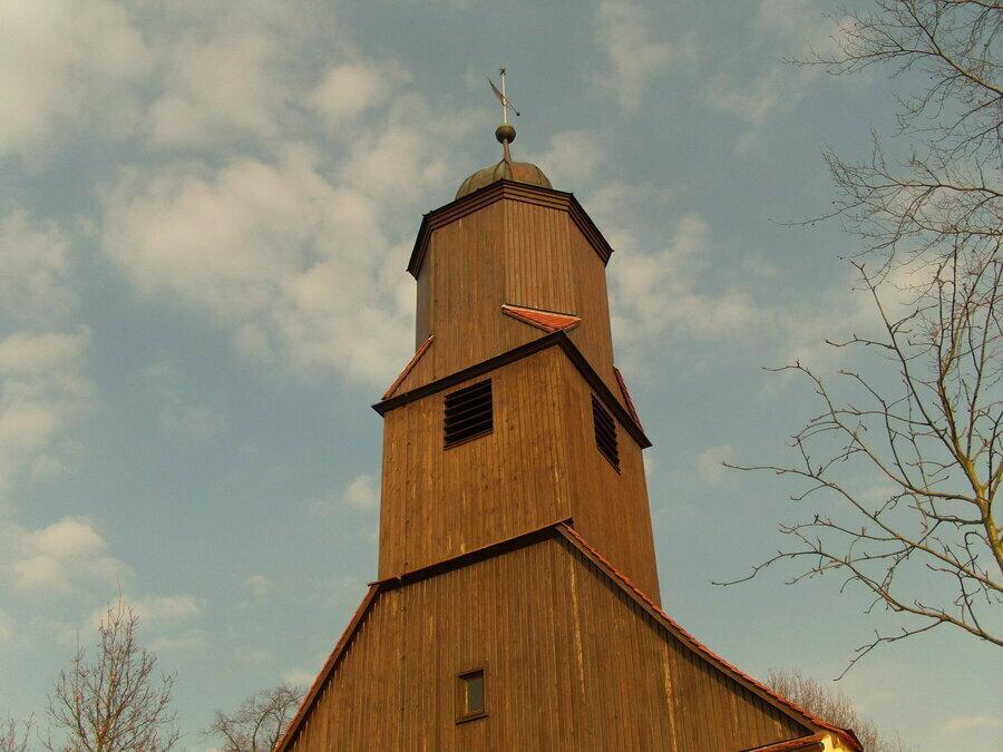 Kirchturm®Roland Karl