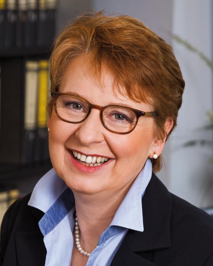 Sonja Dittmer