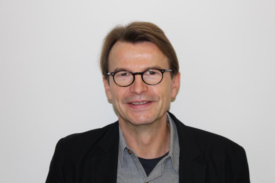 Uwe Zawadsky