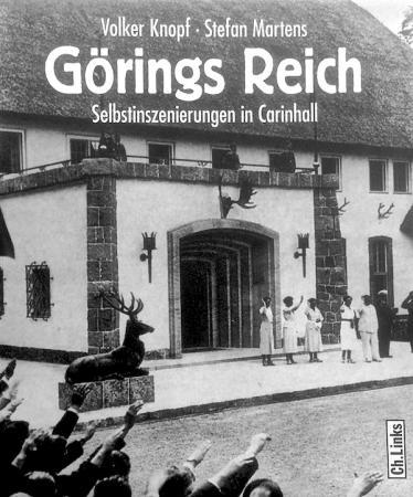 Göring Reich