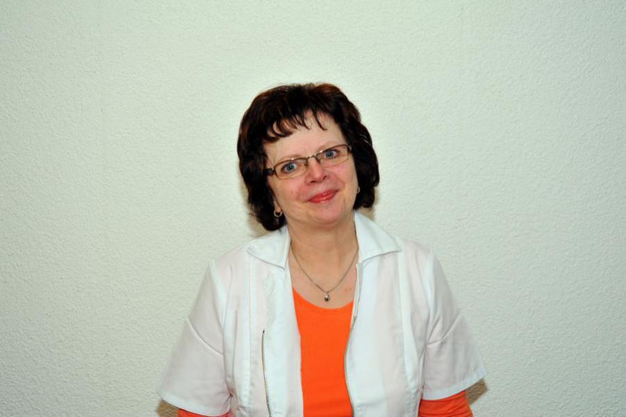 Angela Englert