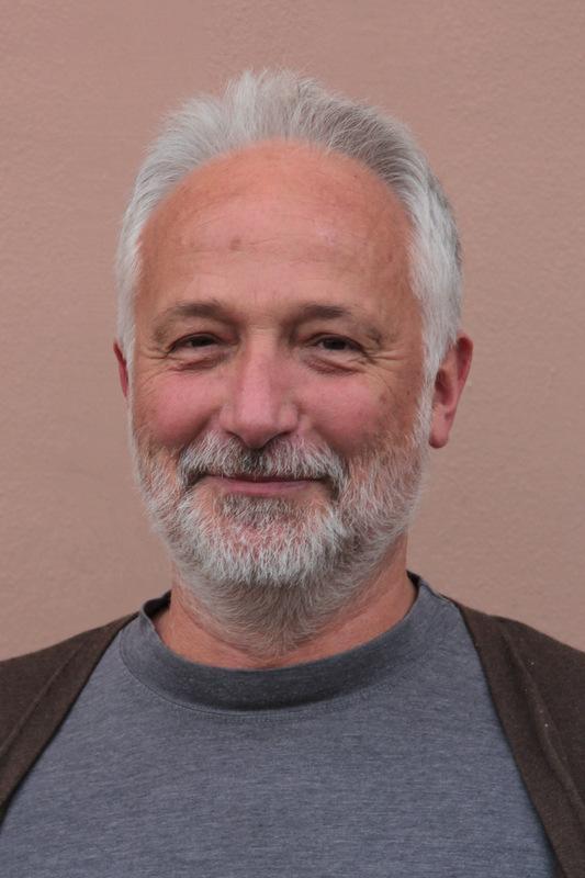 Martin Delarber 2