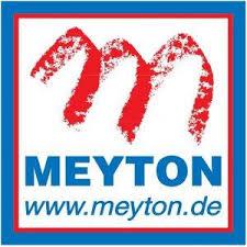 Meyton