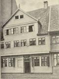 Benze_Gauss-Haus
