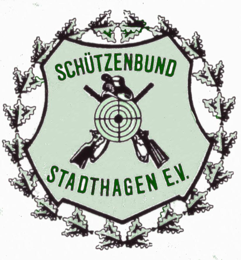 SB Stadthagen Neu