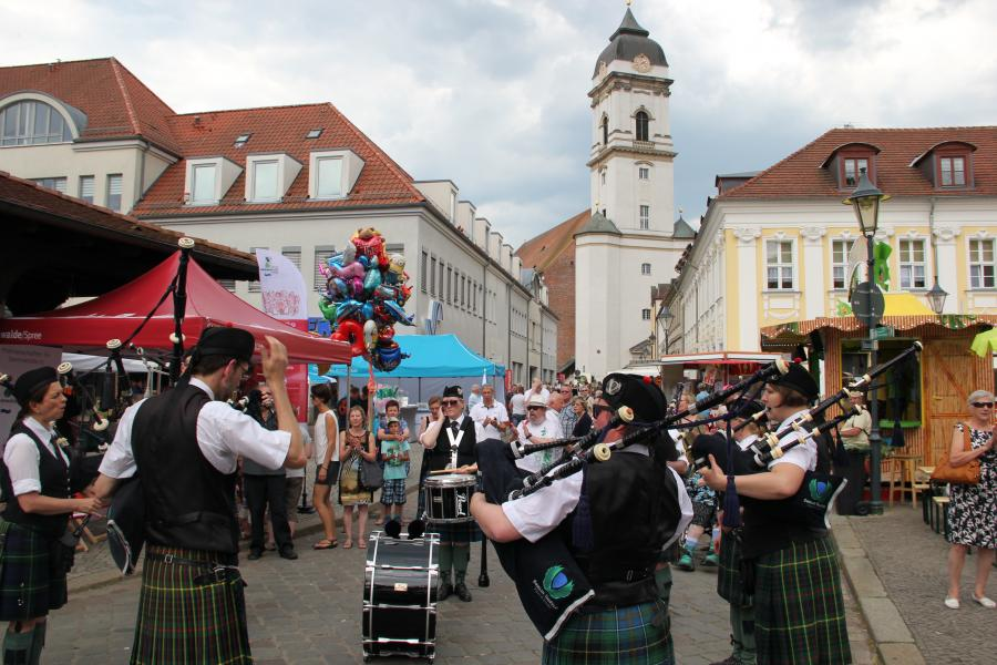 Stadtfest (9)