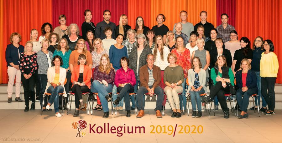 Kollegium_2019_2020