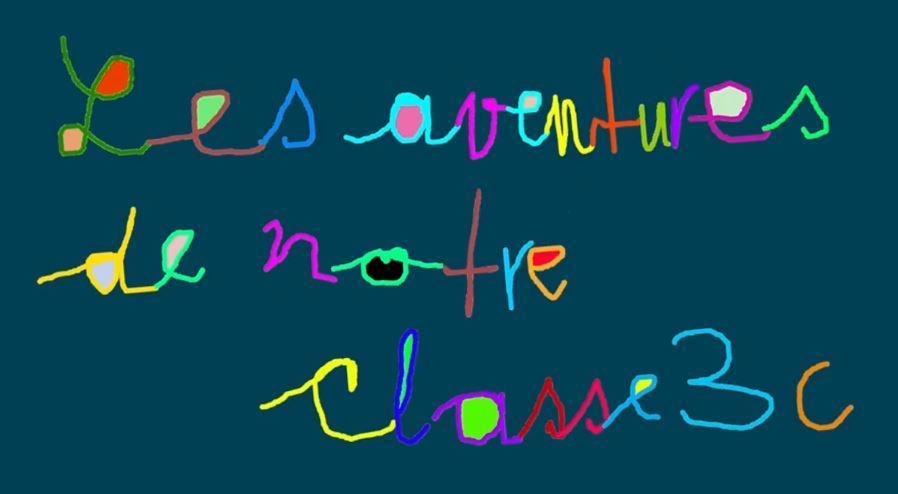 Klasse 3c
