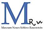 Museum Rauenstein