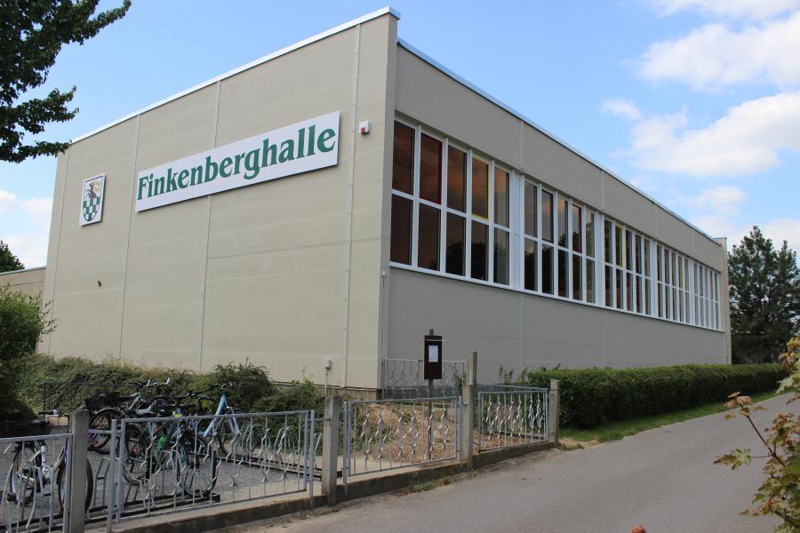 GS Hirschfeld