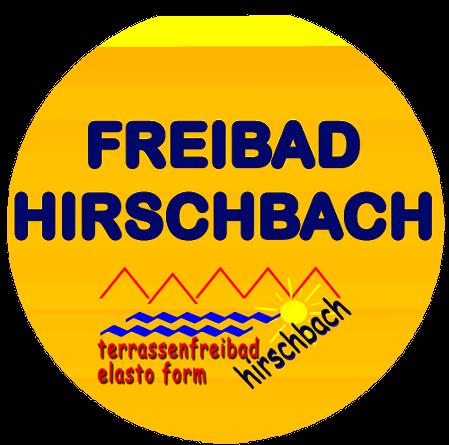 Link zum Freibad Hirschbach