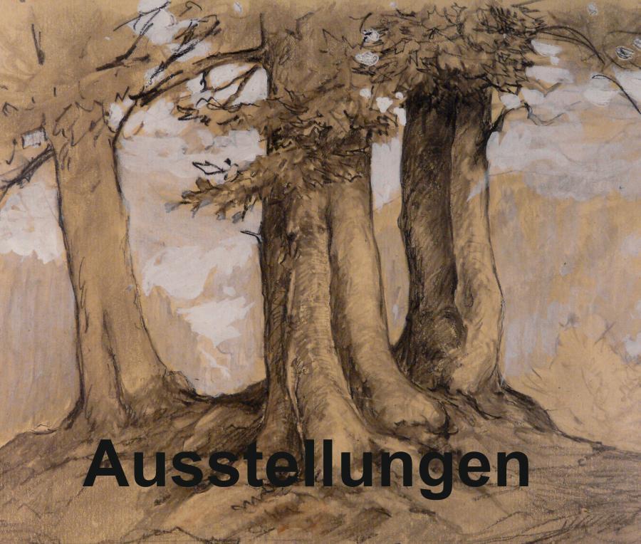 News Schloss Eisfeld