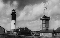Helgoland 1 und 2