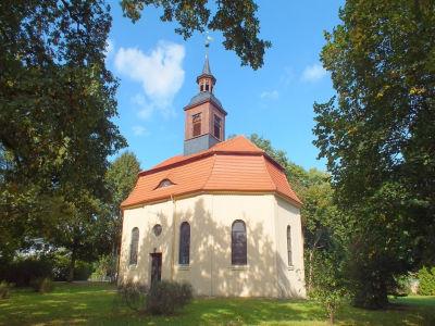 Dorfkirche Großwudicke1