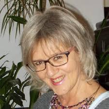 Ursula Ehrlinger