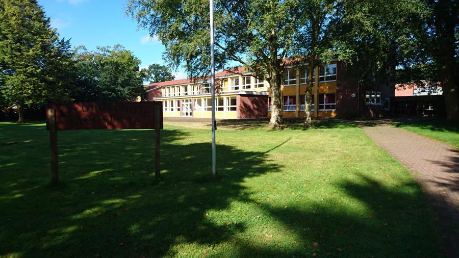 Schule 10 2017