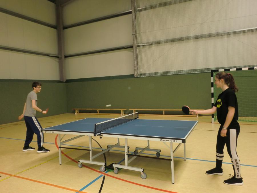 Tischtennis4
