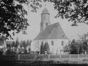 Kirche®Heimatverein