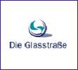 Glasstraße