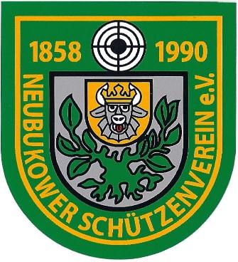 Neubukower Schützenverein