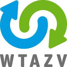 WTAZV