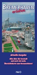 1976-Bremerhaven erleben