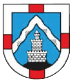 Wappen_Saarburg