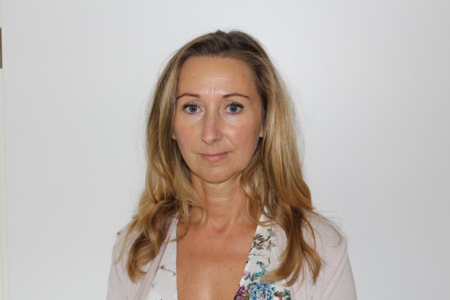 Ramona Feiereis