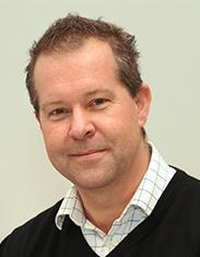 Prof. Dr. med. Frank Mayer