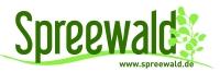 Logo_Tourismusverband Spreewald