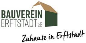 Bauverein Erfstadt