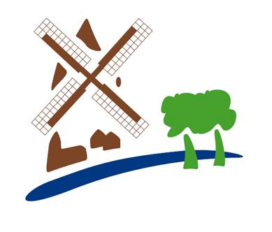 Logo Gemeinde Planebruch