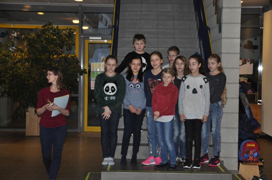Schulversammlung02.3