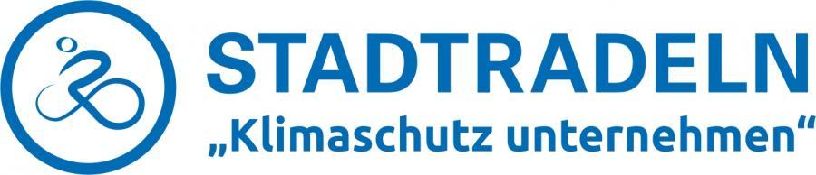 Logo Stadtradeln 2019