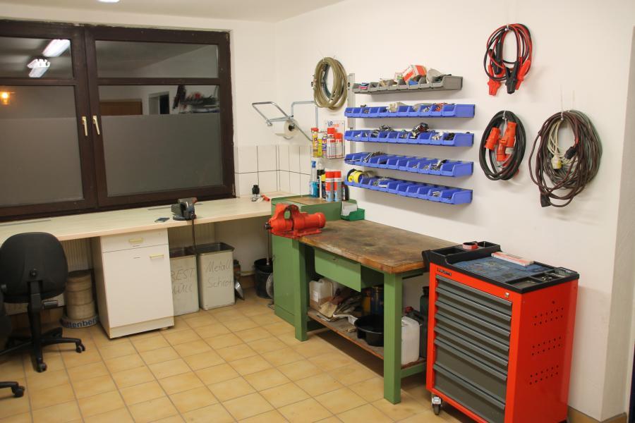 Werkstatt3