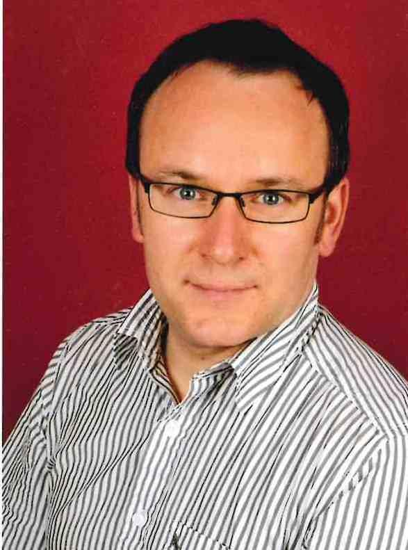 Christian Wende-Szepes