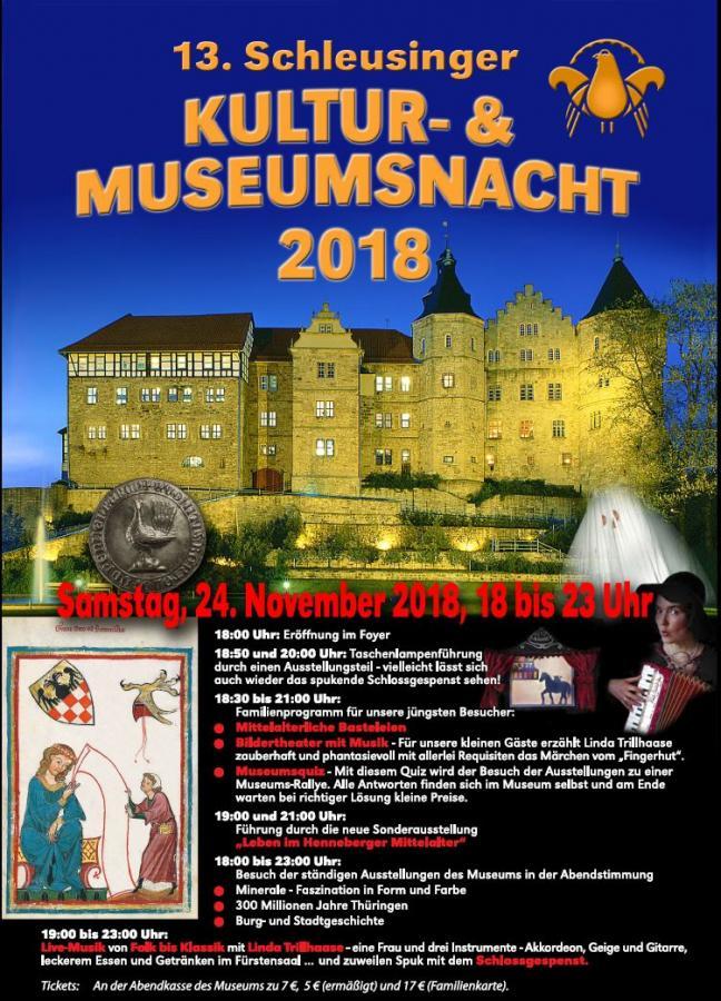 Plakat_Museumsnacht_2018