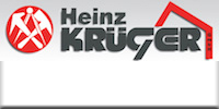 Dachdeckerei Heinz Krüger