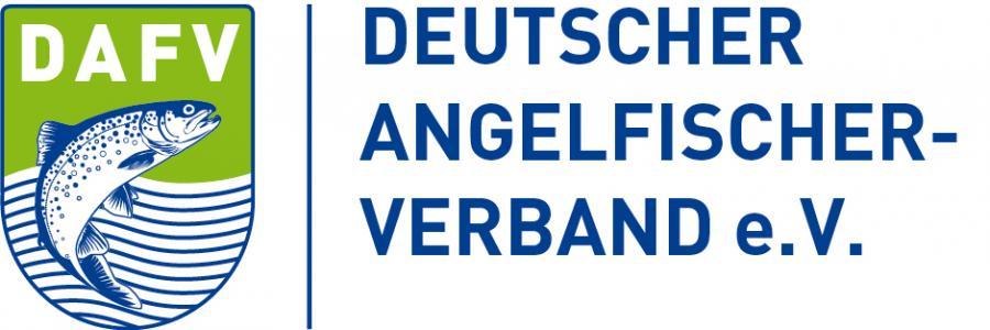 DAFV Logo